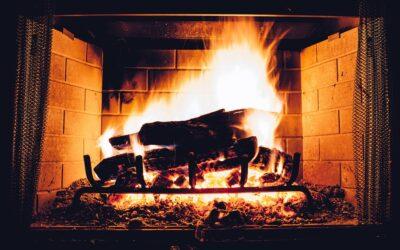 Consejos para ahorrar en calefacción sin reducir el confort