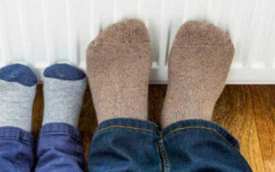 ¿Cómo evitar problemas por el mal uso de las calderas?