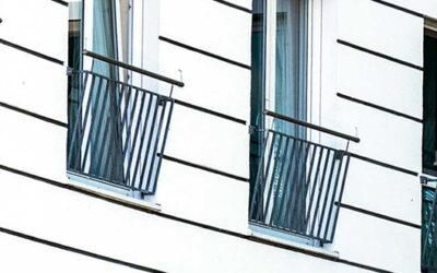 Ahorro en el consumo de la calefacción: distintos sistemas y aislantes térmicos