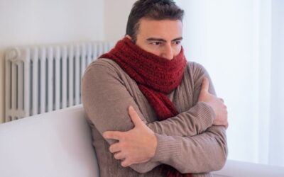 Caldera, calentador o termo eléctrico, ¿cuál es mejor para tu casa?