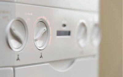 Requisitos de una caldera o calentador según la normativa