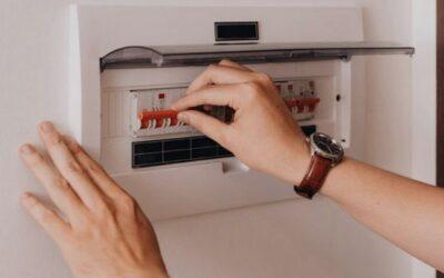 ¿Qué mantenimiento necesita un termo eléctrico Cointra?
