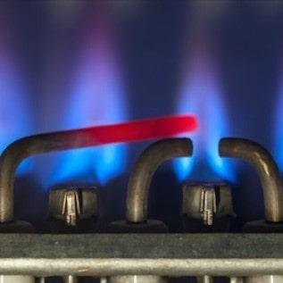 reparar calentador Ariston
